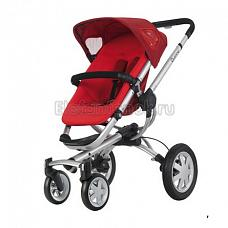 Quinny Buzz 4 Rebel REd