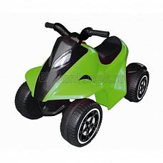 Chien Ti Spider Roadster (СT-719) green