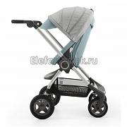 Stokke Scoot v.2