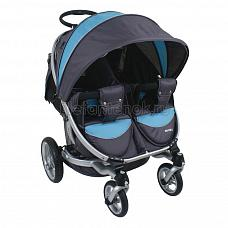 Valco Baby Ion for 2 Arctic