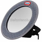 Little Tikes Cozy Mirror