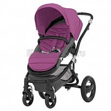 Britax Affinity + Color Pack Цвет не выбран