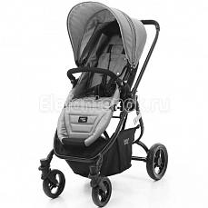 Valco Baby Snap 4 Ultra  Cool Grey
