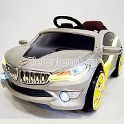 Rivertoys BMW O002OO VIP