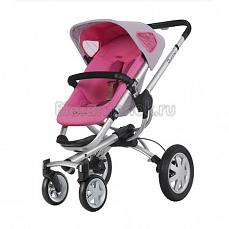 Quinny Buzz 4 Roller Pink