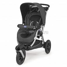 Chicco Activ3 Anthracite