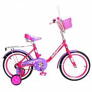 Rich Toys BA Princess 16""