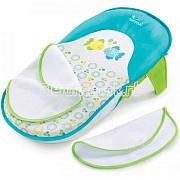 Summer Infant Summer Bath Sling