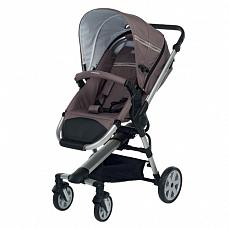 Foppapedretti SuperTres Travel System  3 в 1 Beige