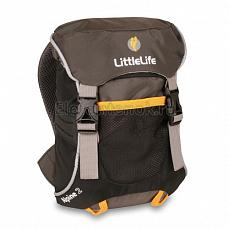 LittleLife Alpine 2 Черный