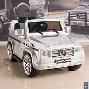Rich Toys Mercedes-Benz AMG NEW Version 12V R/C