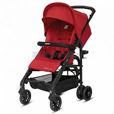 Inglesina Zippy Light трансформер Vivid Red