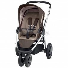 Maxi-Cosi Mura Plus 3 Walnut Brown