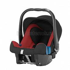 Britax Roemer Baby-Safe Plus II Chili Pepper (2013) (Trendline)