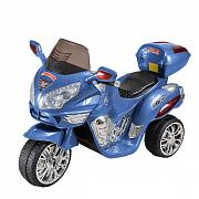 Rivertoys Moto HJ 9888