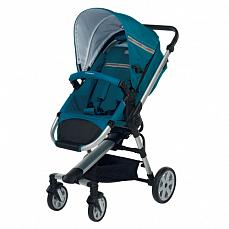 Foppapedretti SuperTres Travel System  3 в 1 Ottanio