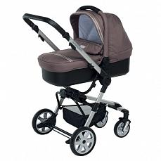 Foppapedretti SuperTres Travel System  3 в 1 Цвет не выбран