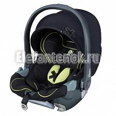 Kiddy Maxi Fix Pro Design Цвет не выбран