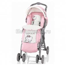 Brevi Grillo 2.0 Hello Kitty  022
