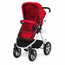 Cybex Fides Rumba Red