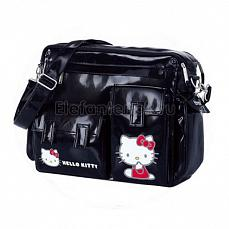 Brevi Free Style Hello Kitty 023