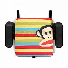 Clek Olli (Клек Олли) Paul Frank Zoom Julius