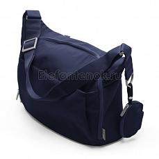 Stokke Сумка Changing Bag Deep Blue