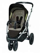Maxi-Cosi Mura Plus 3 Earth Brown