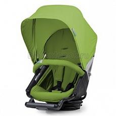 Orbit Baby Color Pack lime