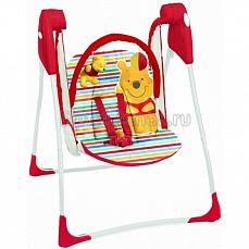 Graco Baby Delight Disney (Грако Беби Делайт серия Дисней) Simply Pooh