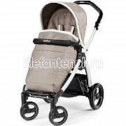 Peg-Perego BOOK PLUS S COMPLETO