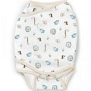 Summer Infant SwaddleMe Kicksie