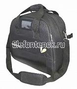 Larktale Сумка Coast Carry Cot Travel Bag