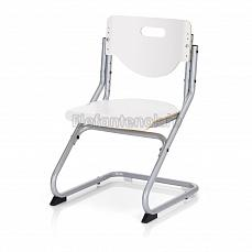Kettler Chair Plus (покрытие ХПЛ) (06725) Цвет не выбран