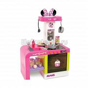 Smoby Cheftronic Minnie (24197)