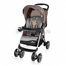 Baby Design Walker Lite 09 BEIGE бежевый
