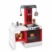 Smoby mini Tefal Cheftronic (арт.24114)