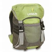 LittleLife Alpine 2