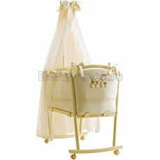 Pali Caprice Royal Cradle Цвет не выбран