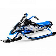 YAMAHA Apex Snow Bike MG 2020