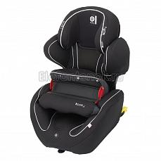 Kiddy Phoenixfix Pro 41 540 PF E77 Racing Black