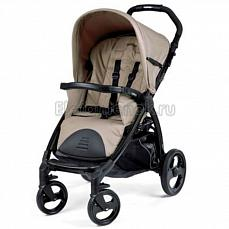 Peg-Perego Book Plus Sportivo Geo