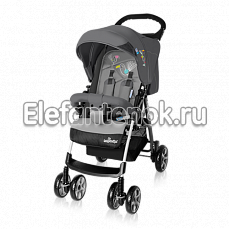 Baby Design Mini  07 GRAY\серый