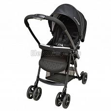 Combi Urban Walker Lite Black
