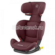 Maxi-Cosi RodiFix Air Protect