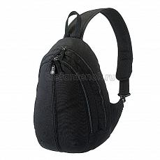 Combi Diaper Bag Black арт.391381