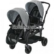 Graco Modes Duo