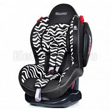 Welldon Smart Sport SideArmor & CuddleMe NEW ZEBRA
