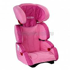 STM My Seat CL (СТМ Май Сит СЛ) Rose