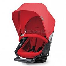 Orbit Baby Color Pack red